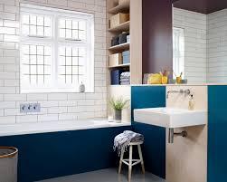 bathroom paint colour ideas bathroom paint colours ideas zhis me
