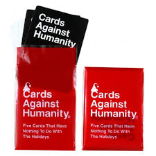 cards against humanity stores cards against humanity five cards online store