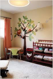 Design Ideas Master Bedroom Sitting Room Interior Bookshelf Wall Mount Modern Master Bedroom Interior