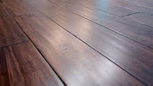 best flooring concrete flooring ideas