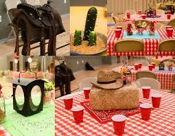 25 unique western theme decorations ideas on western