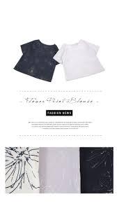 Hoa in áo thun 【Mail chấp nhận 40】 thÆ° đặt hng