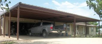 Car Port For Sale Carports Metal Carport With Attached Shed Carports And Shelters