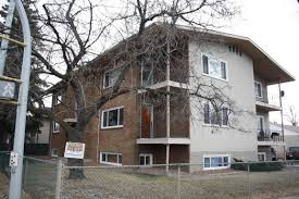 appartments for rent in edmonton king s court apartments for rent in edmonton avenue living