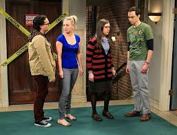 penny tbbt did anyone else notice this subtle nod to big bang fans