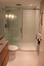 bathrooms design master bathroom decorating ideas modern designs