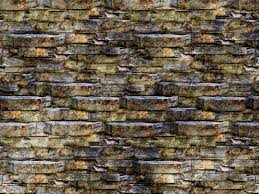 dirty stones bricks wallpaper photo texture u0026 background