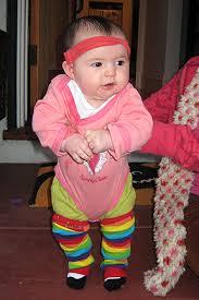 last minute baby halloween costume ideas rookie moms