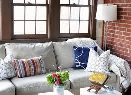 23 very small living room ideas very small living room ideas