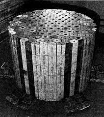 alvin weinberg u0027s liquid fuel reactors atomic insights