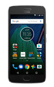 amazon black friday moto g today u0027s deal the new moto g5 plus for 239 on amazon