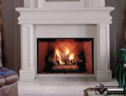 Superior Fireplace Glass Doors by 39 Best Fireplace Glass Doors Images On Pinterest Fireplace