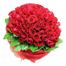 flowers delivery cheap today 2 06559 zoom 500x500 500x500 jpg