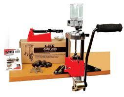 100 lyman reloading manual mag ii press home redding