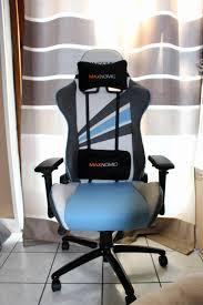 comparatif fauteuil de bureau comparatif chaise de bureau luxe fauteuil maxnomic paratif fauteuil