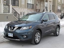 nissan rogue awd review 2014 nissan rogue sl awd photo gallery cars photos test drives