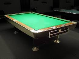 Used Billiard Tables by 25 Best Pool Tables For Sale Ideas On Pinterest Barrel Table