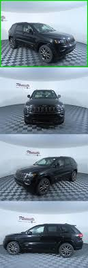 buy jeep grand suvs 2017 jeep grand limited 4x4 suv 2017 jeep grand