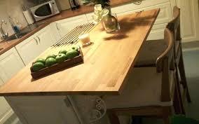 plan travail cuisine sur mesure plan travail cuisine bois plan de travail cuisine pas cher sur