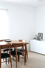 retro dining room articles with retro dining table chairs tag wondrous retro dining