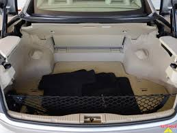 lexus is convertible trunk 2010 lexus is 250c convertible ft myers fl for sale in fort myers