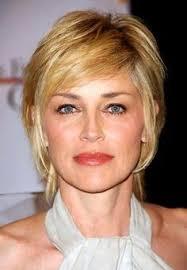 short haircuts women over 50 back of head short hairstyles short hairstyles for women over 50 with fine