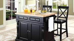 crosley alexandria kitchen island crosley furniture kitchen islands carts shop alexandria island 11