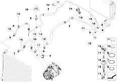 embraco compressor wiring diagram engine diagram and wiring diagram