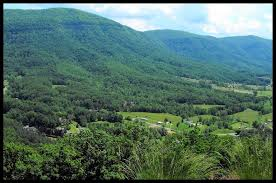 West Virginia mountains images West virginia mountains by salemcat jpg