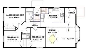 designing a house plan for free house plans webbkyrkan com webbkyrkan com