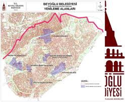 Corruption Map It S About Their View S The People Of Tarlabaşı