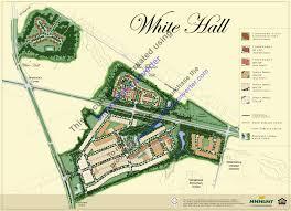 Map Of Williamsburg Virginia by Williamsburg Va Condos Mr Williamsburg Blogging On Life And