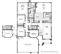 plans for a house rustic home plans house plan 81 101 love the two fire places