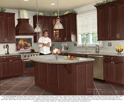 classy inspiration kitchen design sample pictures video youtube