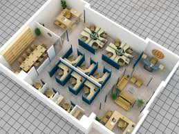 16 cad floor plan software 3d floor plan of office villa
