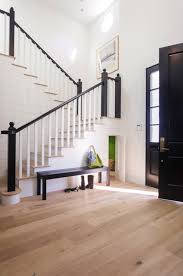 Staircase Ideas Near Entrance 20 Secret Room Ideas You Wanted Since Childhood Hongkiat