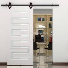 Used Closet Doors Barn Style Closet Doors Barn Style Closet Doors Suppliers And