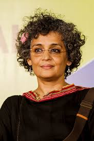 short hairstyles for women over 60 with glasses arundhati roy wikipedia