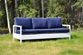 ana white outdoor coffee table ana white simple white outdoor chair diy projects