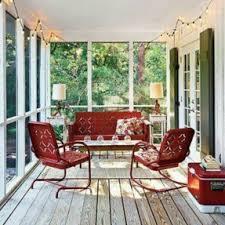 country living room furniture sets foter