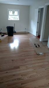 wide oak hardwood flooring tile bathrooms flooringrva