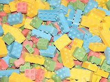 candy legos where to buy candy blocks ebay