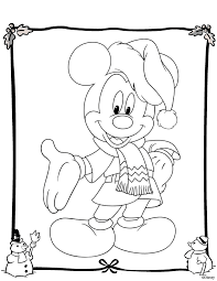 tons coloring pages coloring pages mice craft