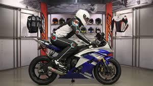 most expensive motorcycle in the world 2014 how to choose your first motorcycle