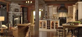 kitchen cabinets buffalo ny kitchen cabinets by kitchen creations wny buffalo ny