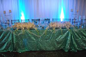 Wedding Drapes For Rent Fabric Background U0026 Backdrops Pipe N Drape Wedding Pipe And