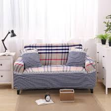 Cheap Loveseat Covers Unique 10 Couch Covers Design Inspiration Of Best 25 Sofa Covers