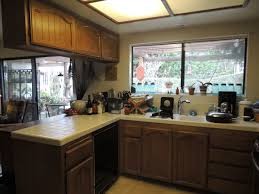 custom kitchen home depot kitchen refacing amicable bathtubs