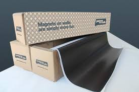 magnetic wallpaper ms plus liner buy a roll or by the metre