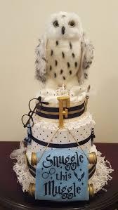 halloween themed baby shower cakes best 25 harry potter baby shower ideas on pinterest harry